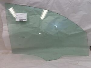 Chevy-Equinox-Right-Front-Door-Glass-Window-05-06-07-08-09