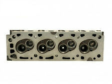 NEW FORD 2.5 RANGER 8 PLUG SOHC CYLINDER HEAD SMALL SPRING 97-1 BARE CAST NO COR