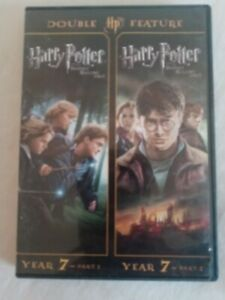 Harry-Potter-Double-Feature-Deathly-Hallows-Part-1-amp-2-DVD
