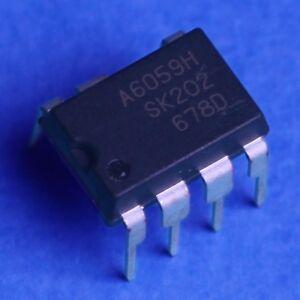 CIRCUITO-INTEGRATO-STRA6059H-STR-A6059H-STRA6059-A6079-DIP7-PCE