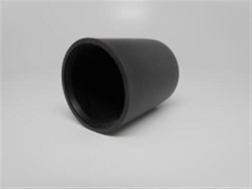 TUBING END Part# 532174083 Genuine AYP SEARS HUSQVARNA PLUG