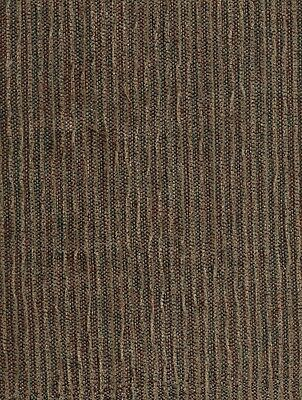 Glamour Smoke Swavelle Mill Creek Raised Gray Chenille Upholstery Fabric A287