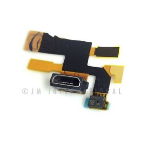 Micro-USB-Connector-Mic-Charging-Dock-Port-Flex-Cable-for-Nokia-Lumia-1020-USA