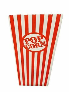10-Popcorn-Boxes-Movie-Pack-Hollywood-Birthday-Party-Home-Cinema-Paper-Bags-Fun