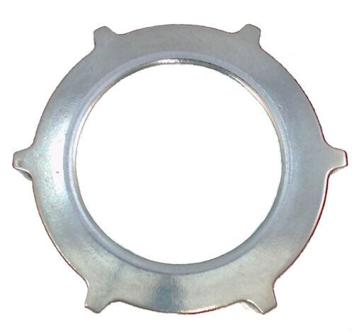 885200-012 Jupiter Locking Ring fit Whirlpool KitchenAid Stand Mixer WITH 478100