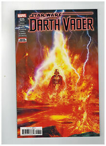 DARTH-VADER-25-1st-Printing-Star-Wars-2019-Marvel-Comics