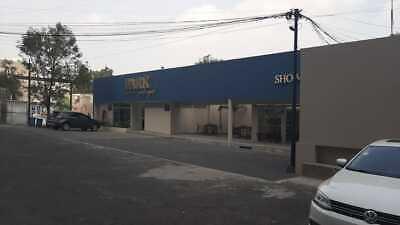 Espacios para consultorio o despacho en renta frente a Hospital Ángeles del Pedregal