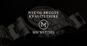 MMwatches.dk