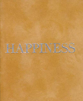 (Good)1902757114 Happiness (Titania's Wishing Spells),Hardie, Titania,Hardcover