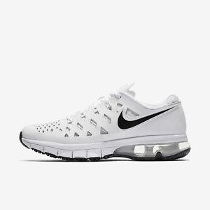 Neue Männer Weiß 9 Größe Farbe 884802843047 Nike 180 Trainingsschuhe Air Trainer pprxfAd