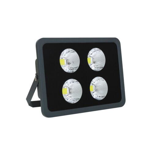 WEDO 200W Outdoor Backpack LED Flood Light Reflector IP66 Security Lamp