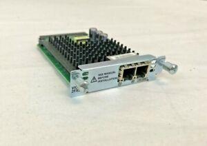 Cisco-voice-fax-module-VIC3-2FXS-DID-REF