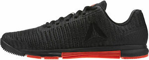 Flexweave Black Training Womens Tr Reebok Speed Shoes 6OxwqCwa7