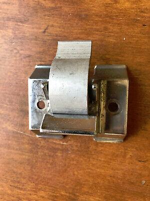 Used A & E (Dometic) RV awning lower bracket   eBay