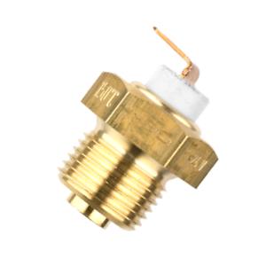 Oil Pressure Relief VDO Temp Sender 300 Degree 323064 M18-1.5