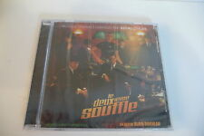 LE DEUXIEME SOUFFLE BOF - OST. CD NEUF BRUNO COULAIS.DANIEL AUTEUIL ERIC CANTONA