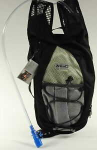 XLC-1-5L-HYDRATION-PACK-WITH-BLADDER