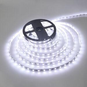 TIRA-LED-DE-5-M-LEDS-3528-LUZ-BLANCA-FRIA-12V-4-8W-M-300-LEDS-RESISTENTE-AGUA