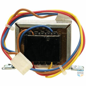 Balboa-Block-Transformer-12-Pin-Hot-Tub-Repair-Spa-Mainly-for-Older-Metal-Box