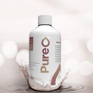 Pure Tan - Light 250ml