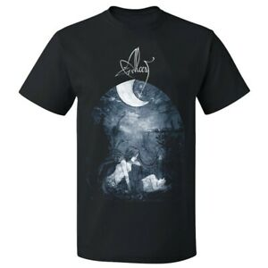 Alcest-Ecailles-De-Lune-Shirt-Harakiri-for-the-sky-Deafheaven