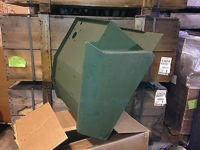 *NOS* HMMWV Body Panel, Driver Cowl Assy 2510-01-465-1512 AM GENERAL RCSK18242