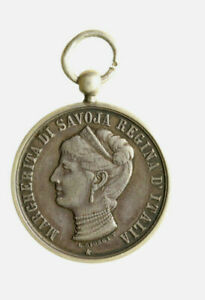 s1165-19-Medaglia-Margherita-di-Savoia-03-01-1881-OP-GIORGI