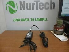 Lot of 15 Genuine HP PA1650-02C PPP009L 18.5V 3.5A 65W AC Adapter & Power Cord