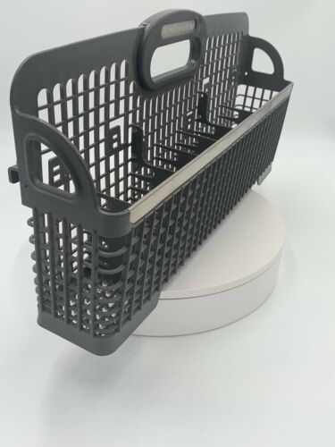 ForeverPRO W10190415 Silverware Basket for Whirlpool//Kitchenaid Dishwasher 85312
