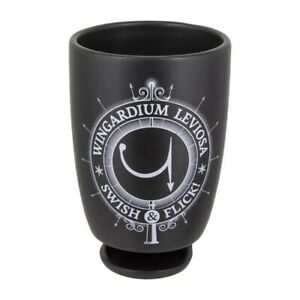 Official Harry Potter Levitating Spell Coffee Mug Cup New In Gift Box Ebay