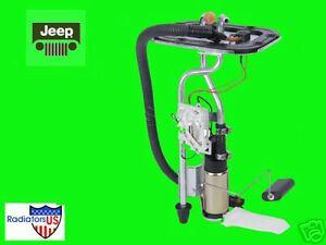 s-l300 Jeep Tj Fuel Pump Wiring Harness on