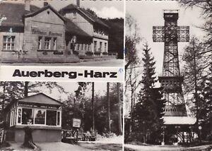 Auerberg-Harz-DDR-Ansichtskarte-1975-gelaufen
