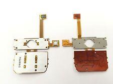 Sony Ericsson K800 K800i CyberShot Tastaturmatte Flex Keypad Membrane NEU