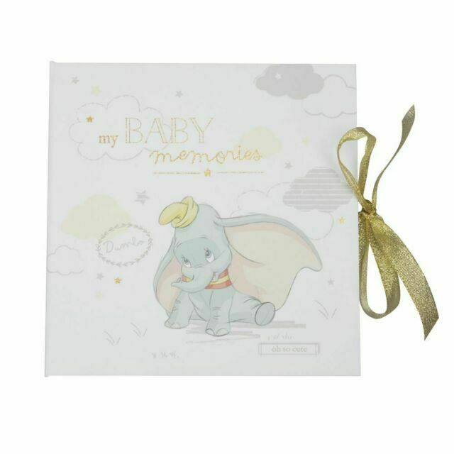 30 x Baby Boys Memory Moment Cards Record Important Milestones Baby Shower Gift