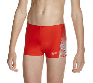 Speedo Aqua Shoes Uk