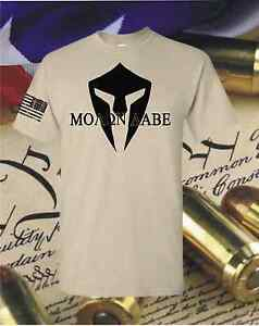 MOLON-LABE-COME-AND-TAKE-IT-THEM-AR15-SECOND-2ND-AMENDMENT-T-SHIRT-MILITARY-ACU