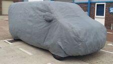 VW T4 & T5 Transporter/Camper SWB Stormforce Outdoor Car Cover