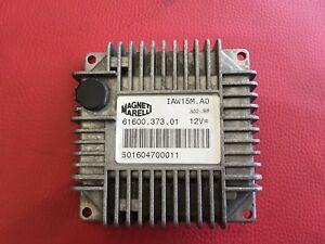 D10 Ducati 750 SS I:E Bj2002 900SS CDI / Steuergerät / Zündbox