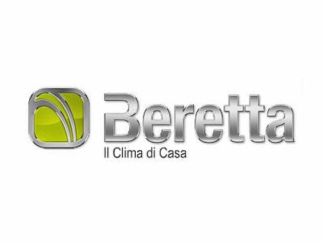 SCHEDA R7242 BC02 BERETTA RICAMBIO ORIGINALE