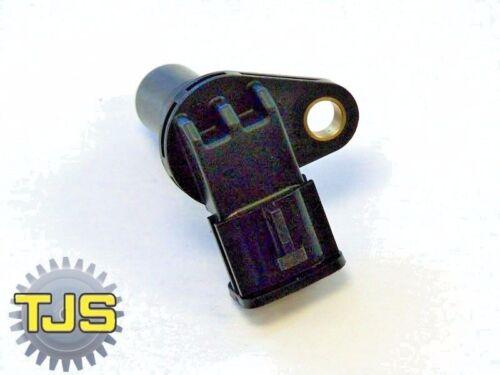 Automatic Transmission & Parts Automotive .NEW CVT JF011E RE0F10A ...