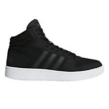 adidas VS Hoops Mid 2.0 Herren Sneaker