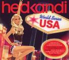Hed Kandi: World Series USA von Various Artists (2012)