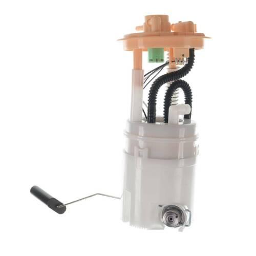 Fuel Pump Assembly for Mitsubishi Colt MK VI Smart Forfour 454 1.1L 1.5L  04-12