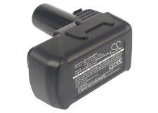 Alta Qualità Batteria per Hitachi CR 10DL 329369 329370 329371 Premium CELL UK