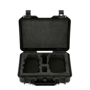 Travel Suitcase Waterproof Storage Case Hard Shell for DJI Mavic Mini RC Drone