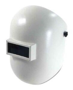 Fibre-Metal-110PWE-White-Pipeliner-Superglas-Welding-Helmet
