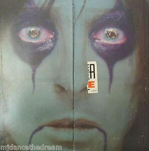 ALICE-COOPER-From-The-Inside-GATEFOLD-VINYL-LP
