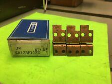CR123C440B **BOX OF 3**