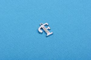 Letter-F-platinum-color-silvercharm-rhinestone-crystals-alphabet-chs1263