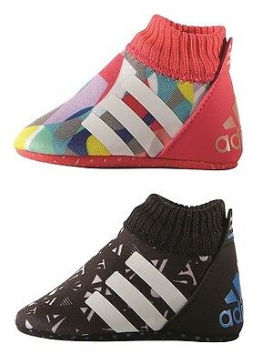 new high quality new lower prices info for adidas Relino II / Kids / Baby / Kinderschuhe / Sport Schuhe / S74777,  S74776 | eBay